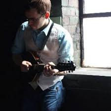 R. Wesley Carr (@rwcarrbluegrass) | Twitter