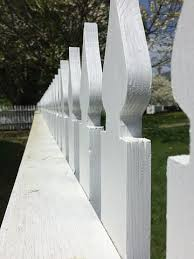 Deck Fence Designs Fencing Quotes Online 2 Min Quotes