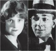 True Crime Coven — The Bridge Game Murder Case On September 29, 1929...