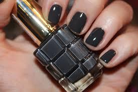 l paris color riche l le nail