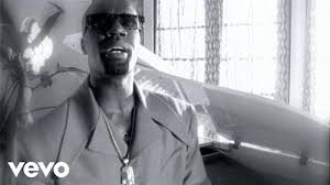 What Ever Happened to: Aaron Hall | Soul In Stereo