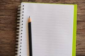 Image result for parent and child working copy and pencil
