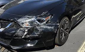 south philadelphia collision repair pa