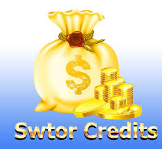 Swtor Credits, Swtor Gold, Fast Delivery - Gmemo