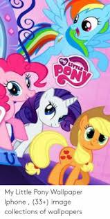 my little pony wallpaper hd 3840x2400