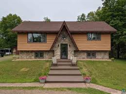 rural duluth mn coldwell banker