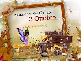 Almanacco del Giorno ♪ ♫ • * ¨ * • .¸¸ ❤ ¸¸. • * ¨ * • ♫ ♪ | Buon  onomastico, Fiocchi di neve e Onomastico