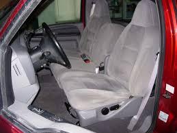 1999 2001 ford f 250 450 xlt 40 20 40