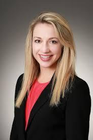 Dr. Christine Johnson joins Front Range Orthopedics & Spine - The Longmont  Leader