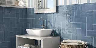 tileflair tiles uk kitchen bathroom