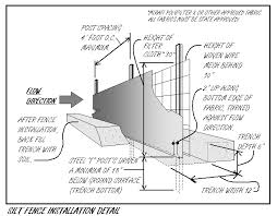 Technical Illustration Cad Drawings By Dail F Melton At Coroflot Com