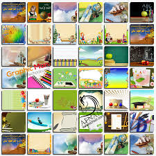 خلفيات خلفيات فوتوشوب لتصاميم الطلبه والمدرسين في المدارس خلفيات مدرسيه Jpg