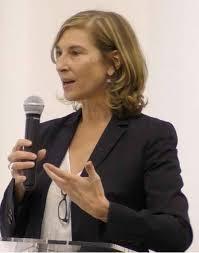 Elizabeth A. T. Smith - Wikipedia