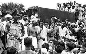 The story of Champaran Satyagraha, India's first civil ...