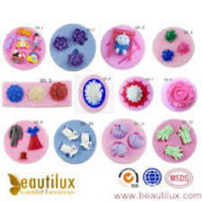 4d nail gel manufacturers and suppliers
