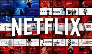 Como Assistir a Netflix Americana com uma VPN que Funciona em 2020 ...