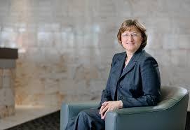 Medical malpractice defense in Toledo Ohio Julia Smith Wiley ...
