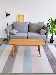Nordic Area Rugs For Home Living Room Carpet Kids Room Carpet Bedroom Large Rug Living Room Rugs Large Area Rugs Carpet Carpet Aliexpress