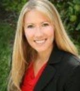 Angelica Smith - Real Estate Agent in Yuba City, CA - Reviews | Zillow