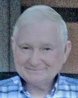 Arthur Peterson 1942 - 2018 - Obituary