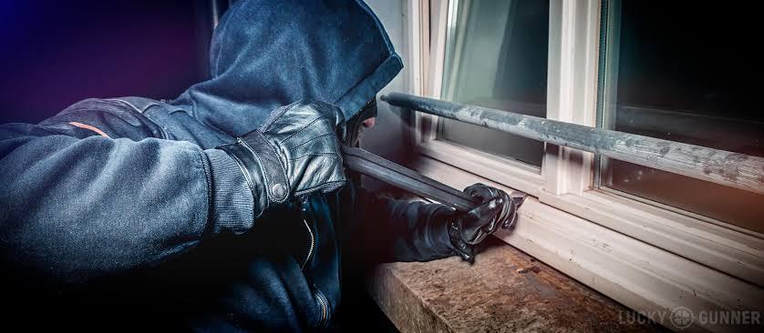 """Resultado de imagen de armed home invasions images"""""""