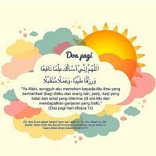 best personal doa images in islamic quotes quran