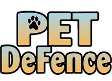 Pet Defence Hidden Dog Fence Kc S Invisible Fence Alternative