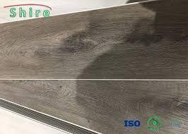 pvc interlocking luxury vinyl tile