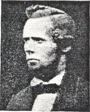 William Fowler (Mormon) - Wikipedia