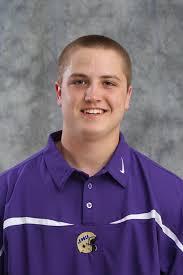 Aaron Butler - Football - James Madison University Athletics