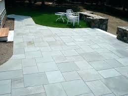paver stone patio bonellibsd co