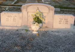 Ida Hill Anderson (1888-1964) - Find A Grave Memorial