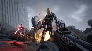 Terminator: Resistance, la recensione - Multiplayer.it