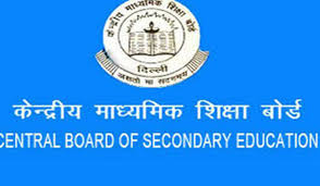 Govt assessing COVID-19 status overseas to decide on CBSE board ...