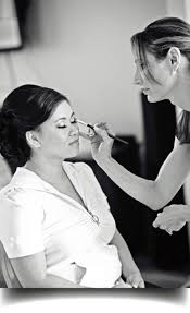 new jersey pro makeup artist