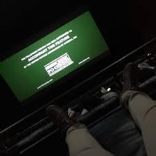 regal cinemas garden grove 16 271