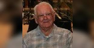 Mr. Dale Johnson Obituary - Visitation & Funeral Information