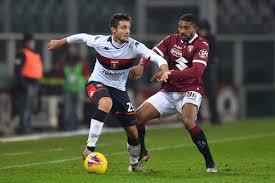 Coppa Italia, Highlights Torino-Genoa: gol e sintesi del match - VIDEO