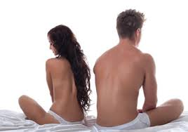 Permanent homeopathic cures for Erectile Dysfunction - Imperial ...