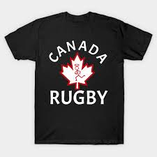 rugby an world cup t shirt teepublic