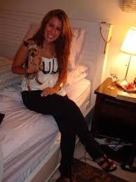 Adriana Carter (adrixelena)   Mixes on Myspace