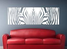 Creative Wall Murals Mandal Flower Series Wall Murals In Complex Independence