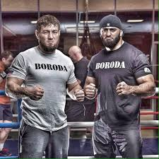 "Yandiev Brothers © on Twitter: ""Adam Yandiev: «There're many strong MMA  gyms in Caucasus and everyone wants be the best» http://t.co/aqd2GKgXFS  http://t.co/AMiEUzcW3z"""