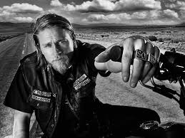 free soa wallpaper screensavers