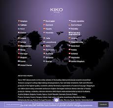 kiko peors revenue and employees