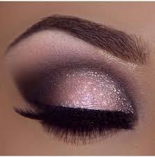 cute makeup looks by jelena kosanovic