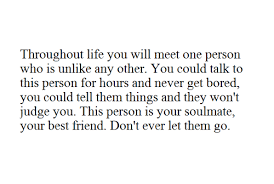 once upon a time definition of a best friend soulmate quotes