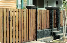 Home Design Ideas For A Fence And Gate Home Design Philippines Facebook