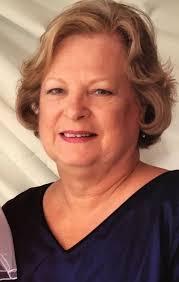 June Rose (McKenna) Hamilton | Obituaries | The Daily News