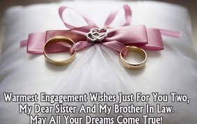 engagement wishes for cousin funny engagement wishes